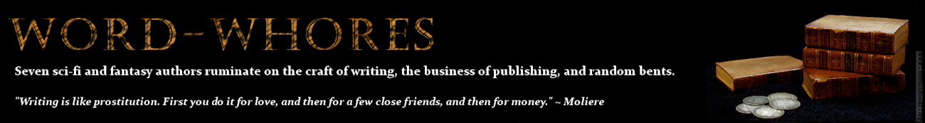 word whores book banner 1300x173 with full text 2